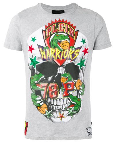 'Arilide' T-Shirt