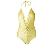 swimsuit - women - Polyamid/Elastan - P
