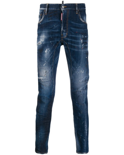 DSQUARED2 Jeans - 389,00€