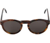 'Paloma Havana' Sonnenbrille