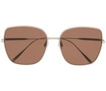 'Bling' Sonnenbrille