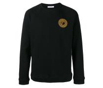 - Sweatshirt mit Logo-Print - men - Baumwolle - S