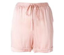 'Safira' Shorts