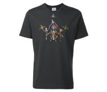 'Carnival' T-Shirt