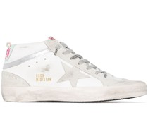 Midstar High-Top-Sneakers