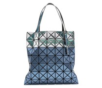 Platinum Mermaid Shopper