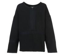 'Season 1' Military-Sweatshirt