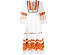 'Annalise' Kleid