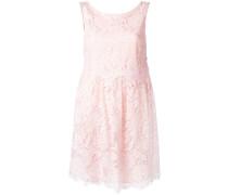 'Rift' Kleid