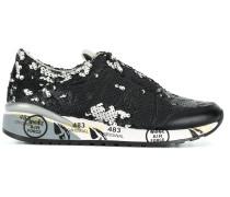 Ann sneakers