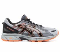 GEL-Venture 6 Sneakers