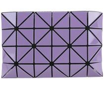Lucent Gloss zip purse - women - PVC