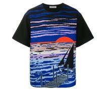 'Tanoii' T-Shirt