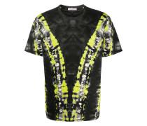 """T-Shirt mit """"Pop Skin""""-Print"""