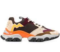 'Leave no Trace' Lauf-Sneakers