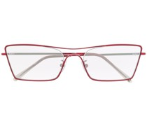 'Meta' Sonnenbrille