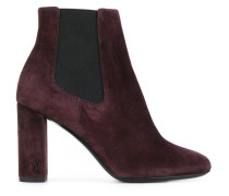 'LouLou Chelsea' Stiefel