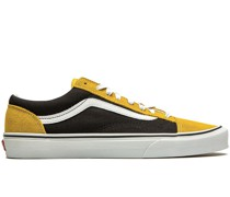 Style 36 sneakers