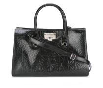 Große 'Riley' Handtasche
