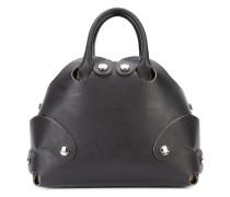 'Flinstone' Handtasche - women - Leder