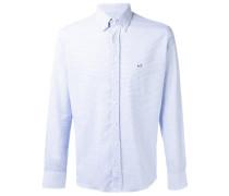 button up pattern shirt