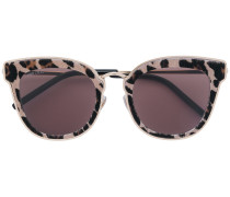 'Nice' Sonnenbrille