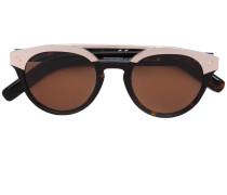 'Arthur' Sonnenbrille - unisex