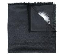 'Karlito' scarf