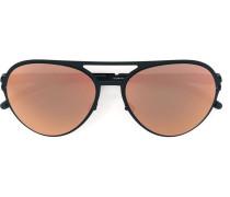 'Gustl' Sonnenbrille