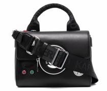 K/Ikon Camera Mini-Tasche