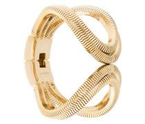 'Schumacker' Armband