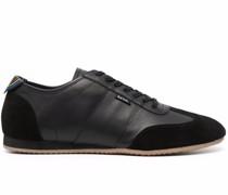 Mondo Sneakers