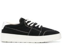 'Spring' Sneakers