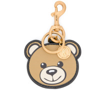 Toy Bear Keyring