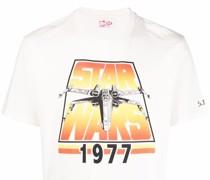 Spaceship 1977 T-Shirt