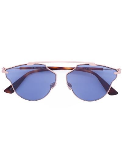 'So Real Pop' Sonnenbrille