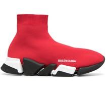 'Speed 2.0' Sneakers