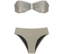 'Ester Tri' Bikini
