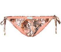 'Cancun' Bikinihöschen