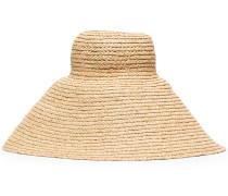 'Le Chapeau Valensole' Strohhut