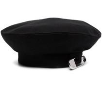 Tamashana Baskenmütze