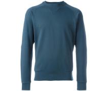 'CL' Sweatshirt
