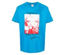 'Madonna' T-Shirt