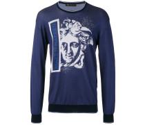 'Make It Happen' Sweatshirt
