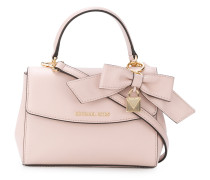 Ava mini bag