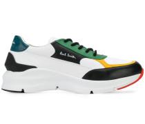 'Explorer' Sneakers