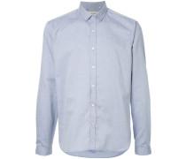 'Clerkenwell' Hemd