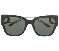 '30Montaigne1' Sonnenbrille