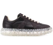 'Replica Caviar' Sneakers