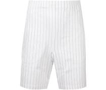'Next Stripes' Pyjama-Set